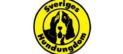Sveriges Hundungdom