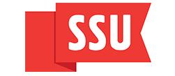 Sveriges Socialdemokratiska Ungdomsförbund