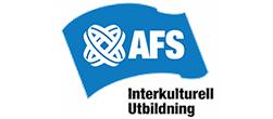 AFS/ Interkulturell utbildning