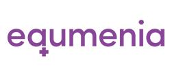 Equmenia