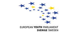 Europeiska Ungdomsparlamentet EYP