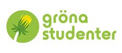 Gröna Studenter