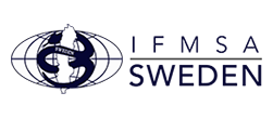 International Federation of Medical Students Associations – Sweden