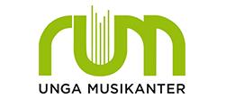 Unga Musikanter – RUM