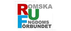Romska Ungdomsförbundet