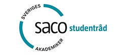 SACO – studentråd