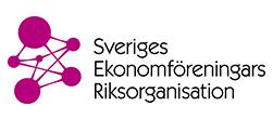 Sveriges Ekonomföreningars Riksorganisation