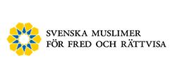 Svenska Muslimer för Fred och Rättvisa