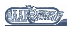 Syrianska/Arameiska Akademikerförbundet, SAAF