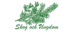 Förbundet Skog och Ungdom