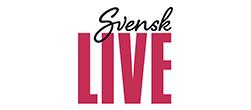 Svensk Live – Unga arrangörsnätverket