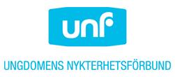 Ungdomens Nykterhetsförbund, UNF