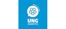 Ung Diabetes
