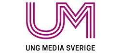 Ung Media