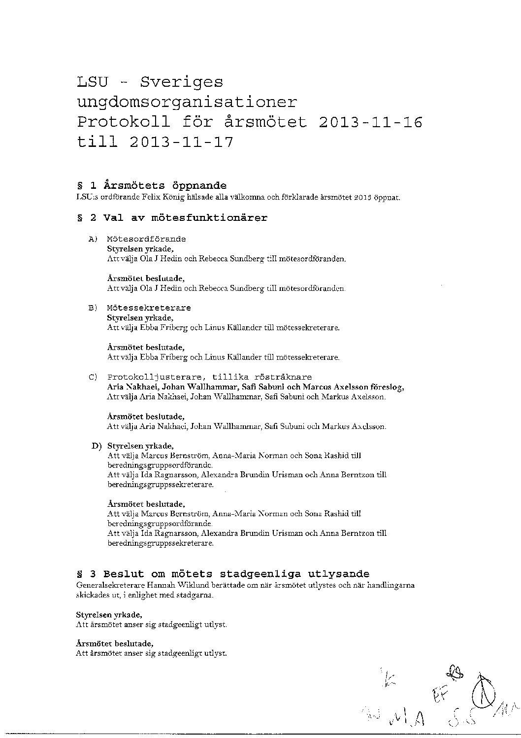 Årsmötesprotokoll 2013-11-16_signerat