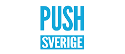 PUSH Sverige