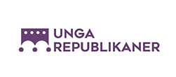 Unga Republikaner