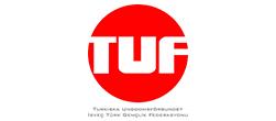Turkiska Ungdomsförbundet