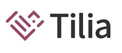 Föreningen Tilia