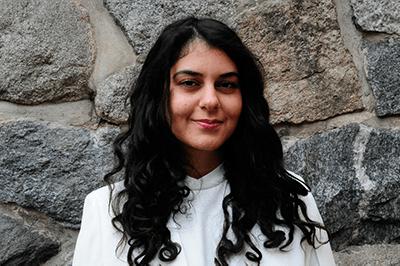 Ungdomsrörelsens förutsättningar under Coronakrisen stärks